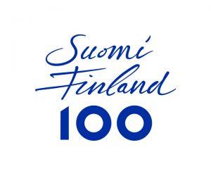 suomifinland100-tunnus_sininen_rgb-1